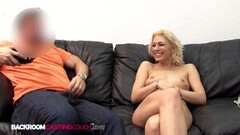 Kinky Quiet Type Katy Can Get Jizz In Mouth Says Her BF Thumb
