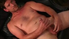 Naughty Amateur Josh Jacking Off Thumb